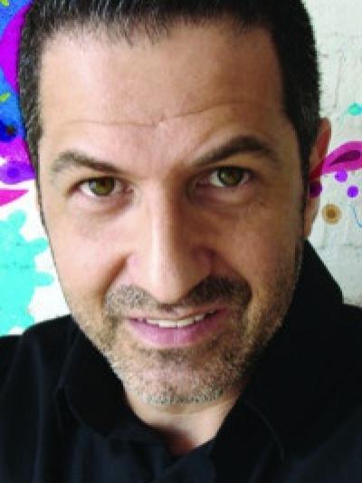Alexandre Rampazo