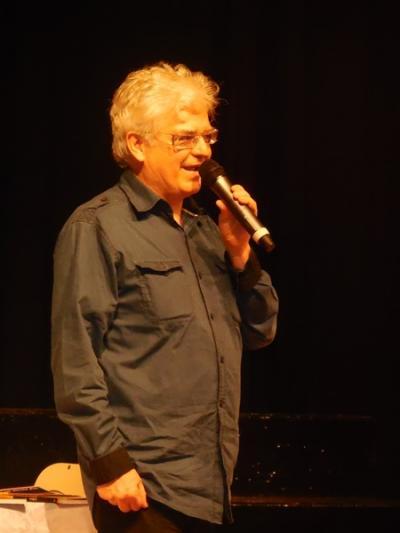 Fernando Nuno