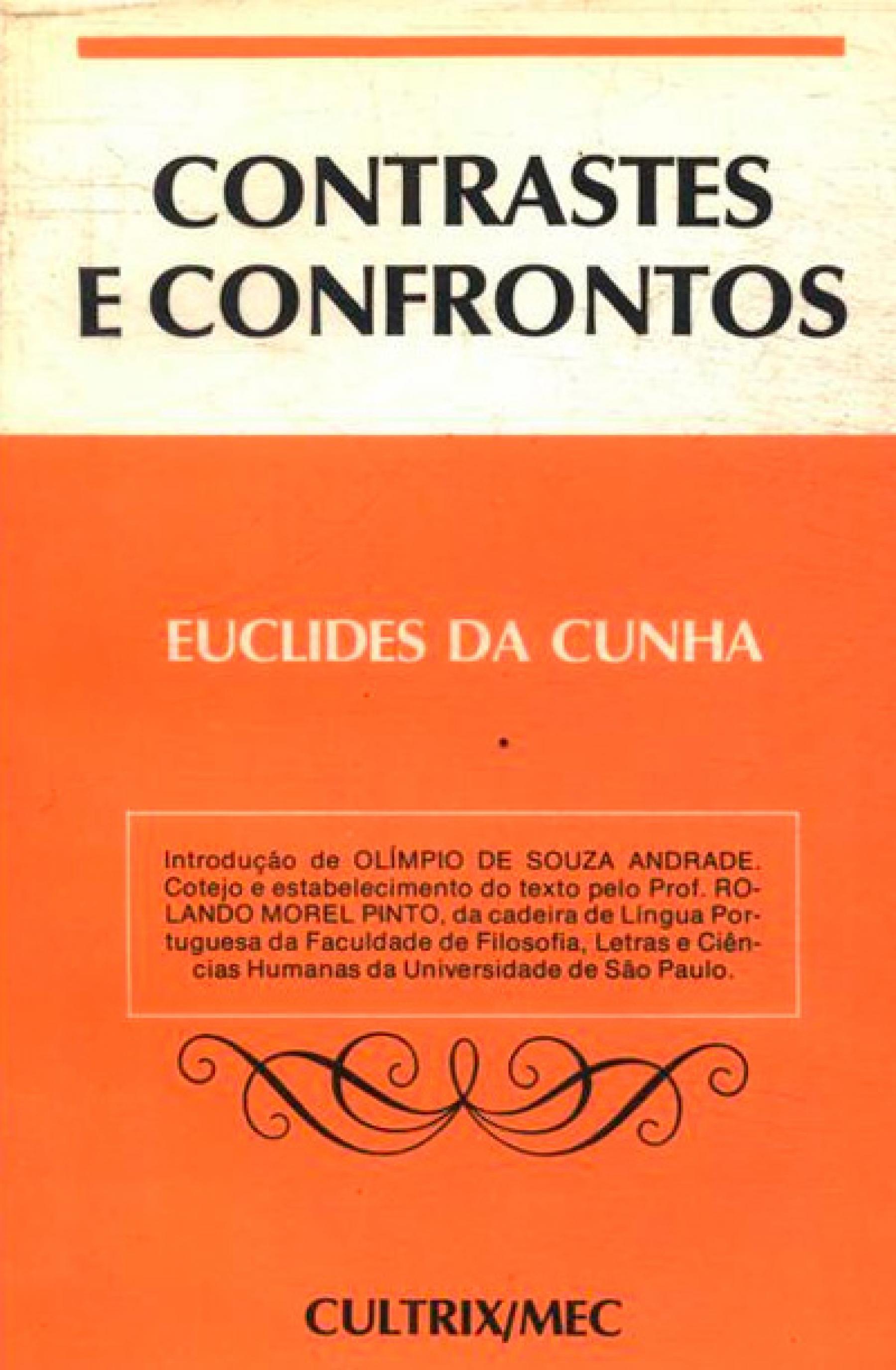 Euclides da Cunha