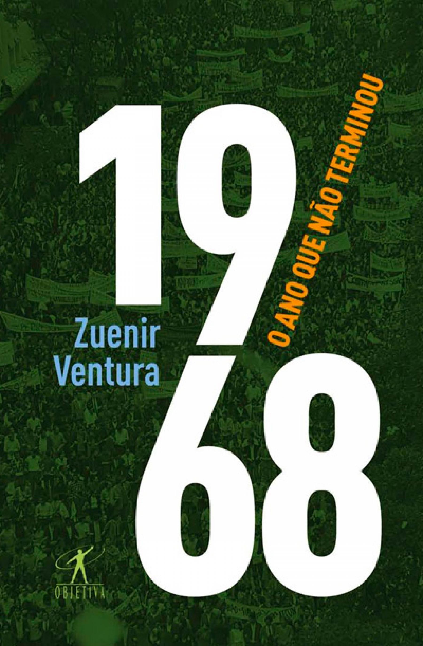 Zuenir Ventura