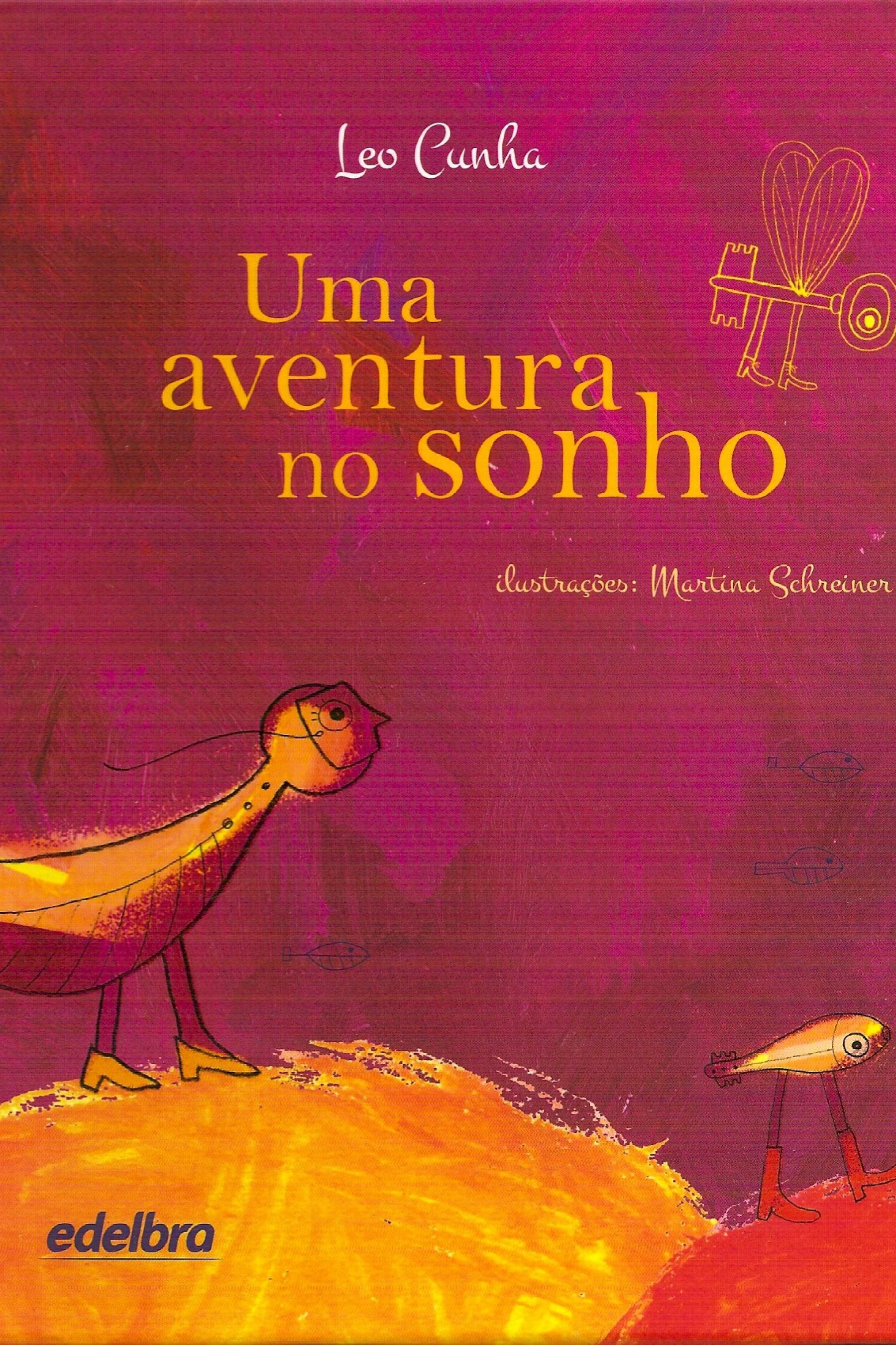 Leo Cunha