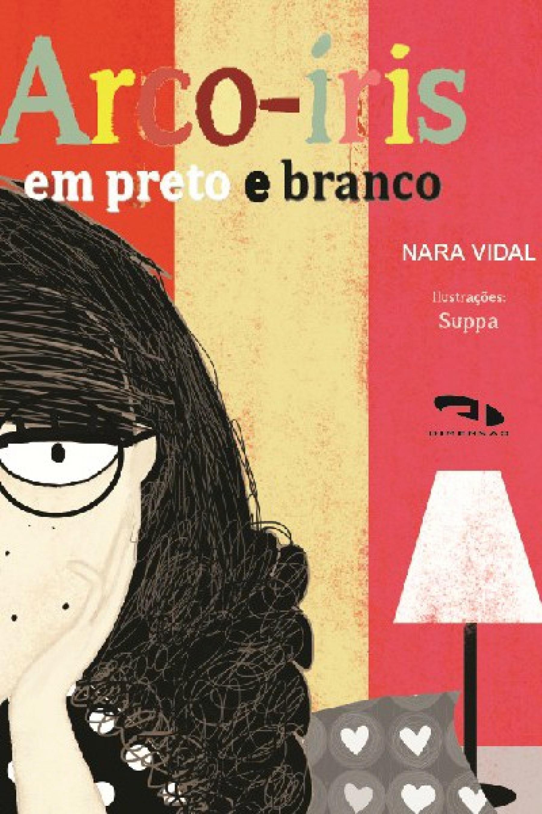 Nara Vidal